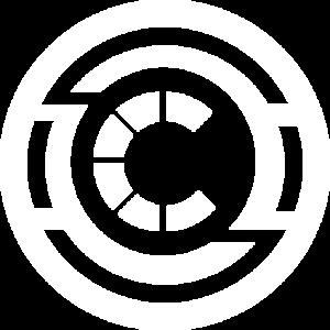favicion-blanco